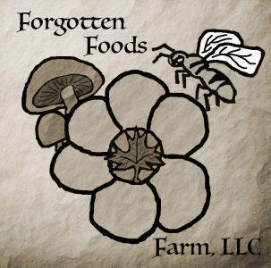 Forgotten Foods Farm, LLC