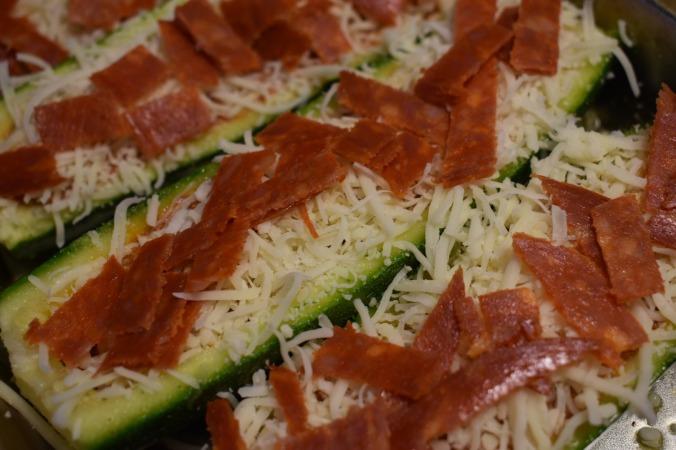 pizza boats 2